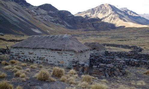 2009 Bolivie (105)a