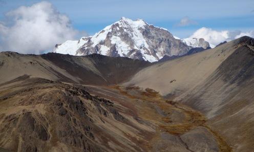 2009 Bolivie (105)b