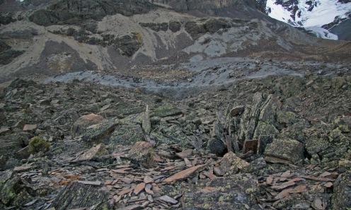 2009 Bolivie (112)