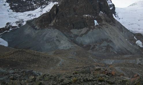 2009 Bolivie (113)