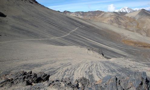 2009 Bolivie (113)b
