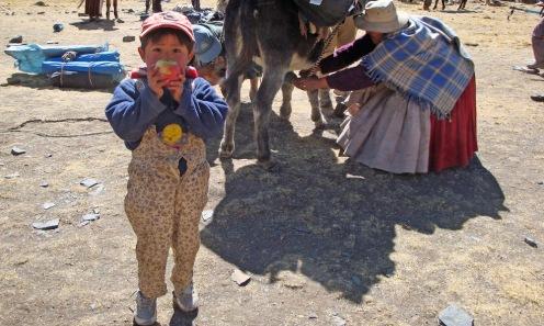 2009 Bolivie (116)