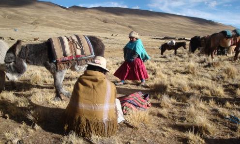 2009 Bolivie (117)