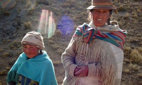 2009 Bolivie (119)