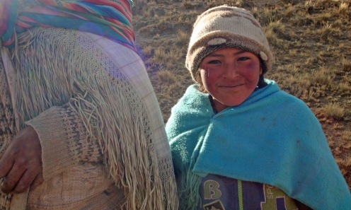 2009 Bolivie (120)