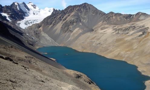 2009 Bolivie (124)