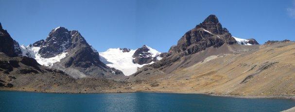 2009 Bolivie (124)a