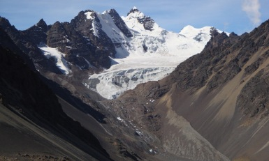 2009 Bolivie (125)