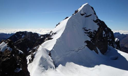 2009 Bolivie (136)