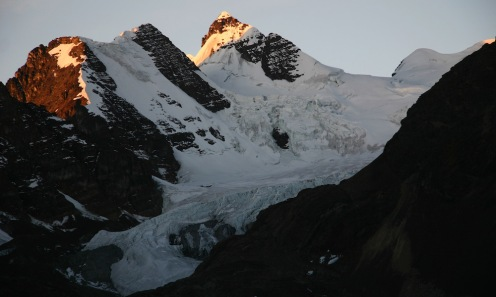 2009 Bolivie (143)