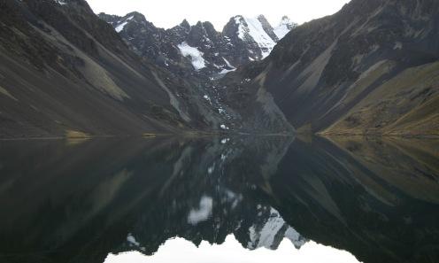 2009 Bolivie (144)