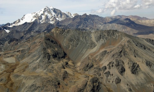 2009 Bolivie (145)