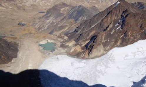 2009 Bolivie (161)