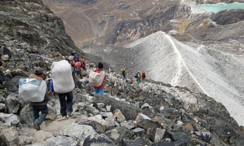 2009 Bolivie (164)