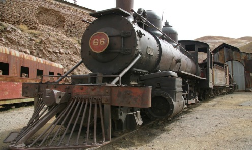 2009 Bolivie (170)