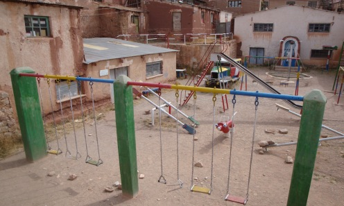 2009 Bolivie (171)