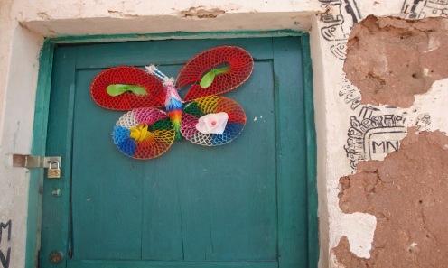 2009 Bolivie (177)