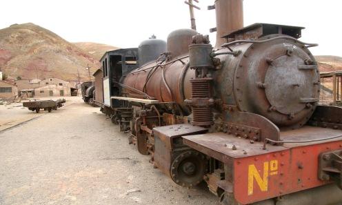 2009 Bolivie (180)