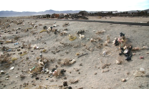 2009 Bolivie (185)