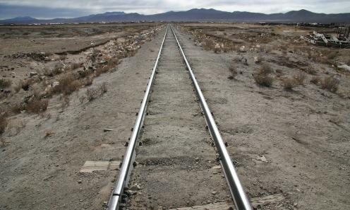 2009 Bolivie (187)