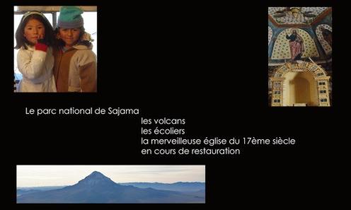 2009 Bolivie (189)