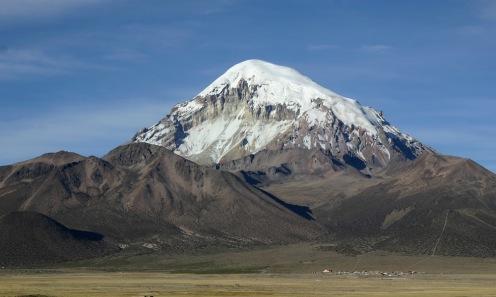 2009 Bolivie (189)a
