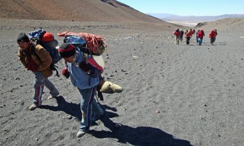 2009 Bolivie (190)