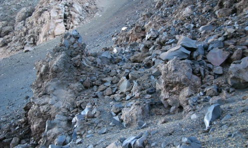 2009 Bolivie (193)
