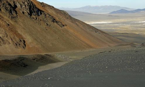 2009 Bolivie (195)