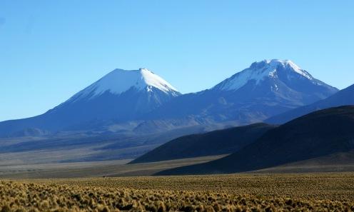 2009 Bolivie (197)
