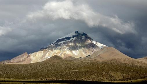 2009 Bolivie (198)