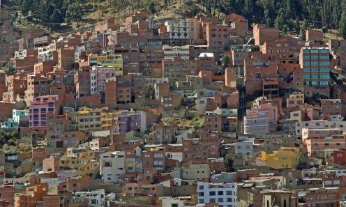 2009 Bolivie (20)