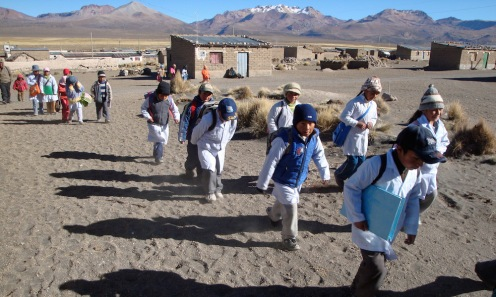 2009 Bolivie (207)