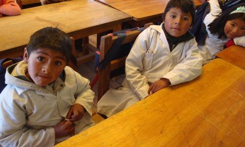 2009 Bolivie (208)