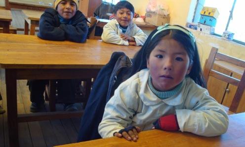 2009 Bolivie (209)