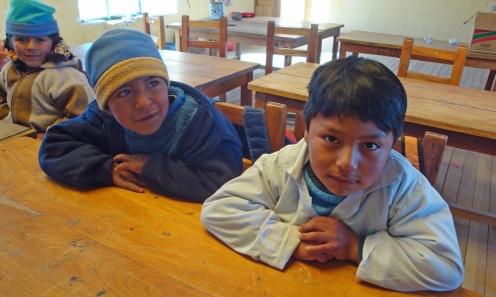2009 Bolivie (210)