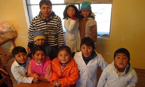 2009 Bolivie (211)