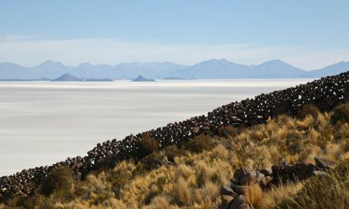 2009 Bolivie (225)