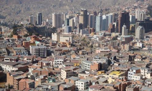 2009 Bolivie (25)