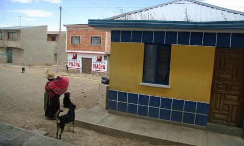 2009 Bolivie (251)