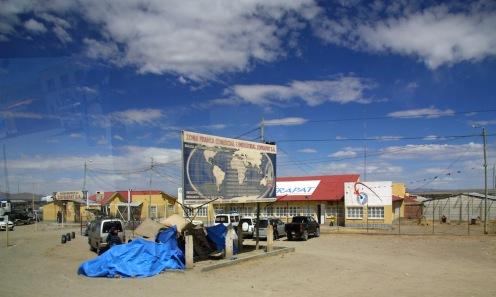 2009 Bolivie (252)