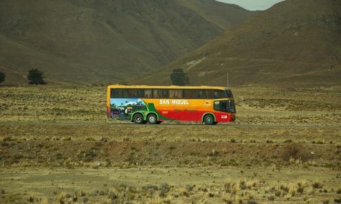 2009 Bolivie (255)