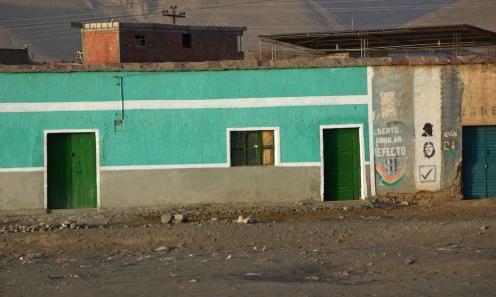 2009 Bolivie (256)