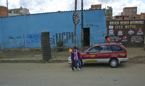 2009 Bolivie (257)