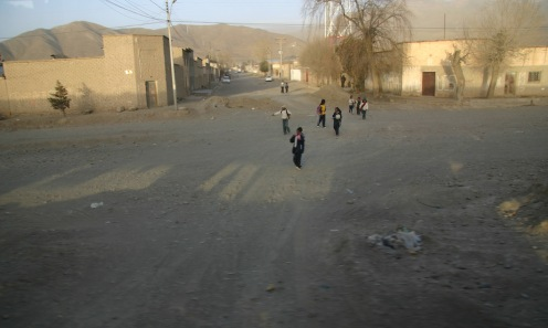 2009 Bolivie (258)