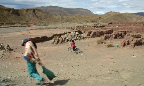 2009 Bolivie (259)