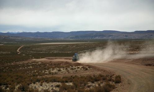 2009 Bolivie (260)