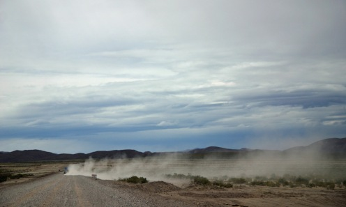 2009 Bolivie (261)