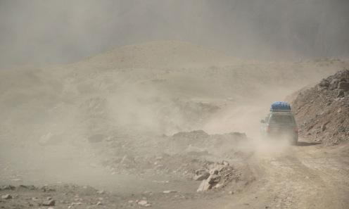 2009 Bolivie (263)