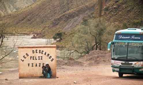 2009 Bolivie (265)